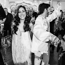 Wedding photographer Oleg Belousov (olegbell). Photo of 10.04.2018