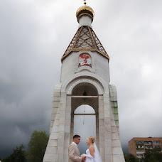 Wedding photographer Stanislav Ignatov (Kasper). Photo of 03.08.2013