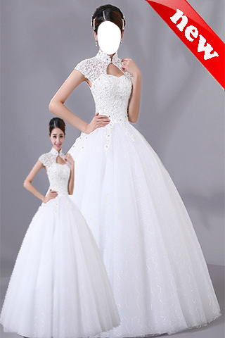 Chinese Wedding Dress Suit Android Apps On Google Play - Wedding Dress Suit