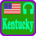 USA Kentucky Radio Stations icon