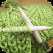 Knitting App