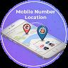 com.mobiletracker.locationtracker.livelocation.track