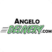 Angelo Delivery