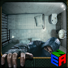 100 Rooms - Dare to Escape icon