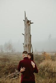 ช่างภาพงานแต่งงาน Vitaliy Shmuray (shmurai) ภาพเมื่อ 14.11.2018