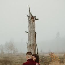Свадебный фотограф Виталий Шмурай (shmurai). Фотография от 14.11.2018