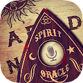 Spirit Board Simulator Apk