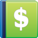SellBackYourBook - Sell books and Sell Textbooks icon