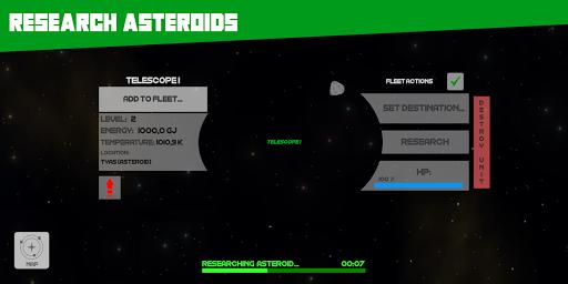 Planets At War android2mod screenshots 9