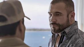 Aurelio llega a Cuba thumbnail