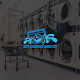 Dry Clean Driver for PC-Windows 7,8,10 and Mac