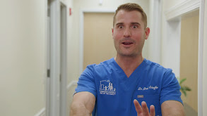 Doctors Are the Worst Patients thumbnail