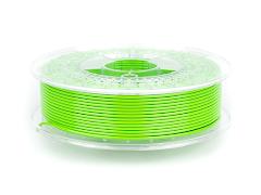 ColorFabb Light Green nGen Filament - 2.85mm (0.70kg)