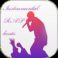 Instrumental Rap Beats