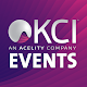KCI Events for PC-Windows 7,8,10 and Mac