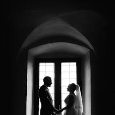 Wedding photographer Francesca Parità (francescaparita). Photo of 02.01.2018