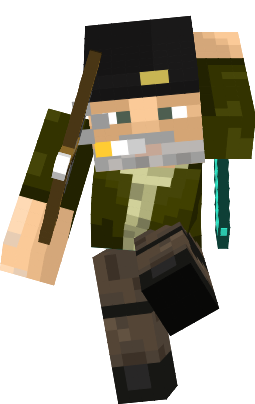 Pin Willyrex Minecraft Images To Pinterest - Skin para minecraft willyrex