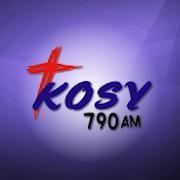KOSY 790AM - Texarkana Gospel Radio