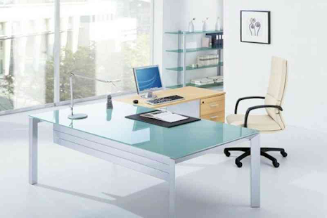 google office desk. Office Desk Design- Screenshot Thumbnail Google F