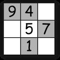 Numberoid icon