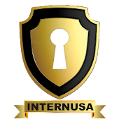 INTERNUSA PROPERTY