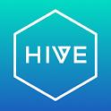 Hive Q&A icon
