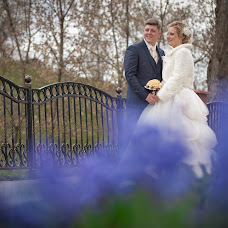 Wedding photographer Sergey Zakrevskiy (photografer300). Photo of 05.05.2015