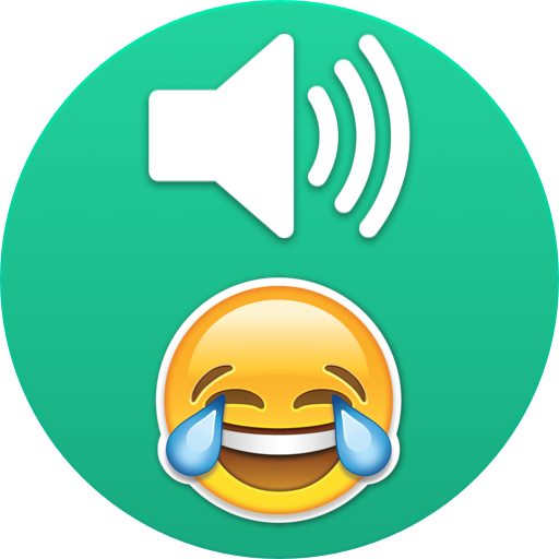 VSound+ Soundboard for Vine file APK for Gaming PC/PS3/PS4 Smart TV