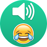VSound+ Soundboard for Vine 1.4.5 Apk