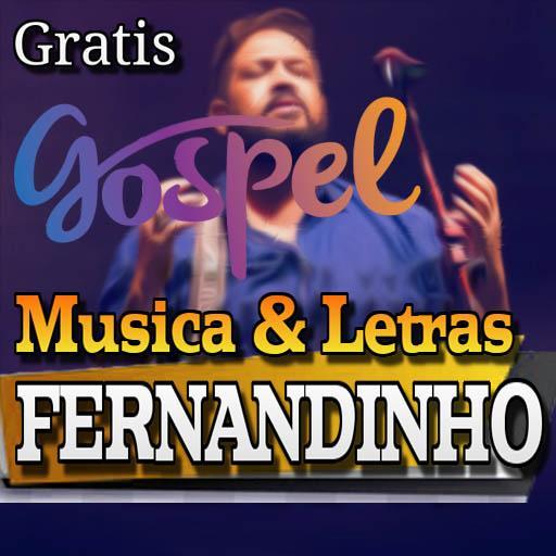 DE ZEZINHO PADRE BAIXAR MUSICAS ANTIGAS PARA
