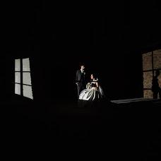 Wedding photographer Pavel Yukhnevich (Yuhnevich). Photo of 22.03.2018
