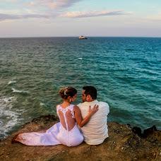 Wedding photographer Gustavo Taliz (gustavotaliz). Photo of 26.11.2018