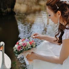 Wedding photographer Mariya Krivenko (MariaKr). Photo of 23.08.2017