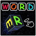 Word Unlimited - brain training game icon