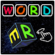 Word Unlimited - brain training game