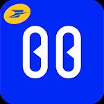 KidCool Icon