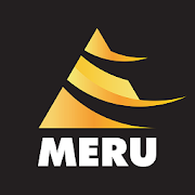 App Meru Cabs- Local, Rental, Outstation, Airport Taxi APK for Windows Phone