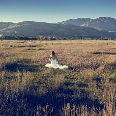 Wedding photographer Rubén Vilanova (reportaxesocial). Photo of 21.07.2016