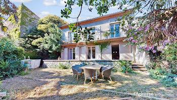 maison à Carcassonne (11)