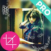 App No Crop Square for instagram APK for Windows Phone