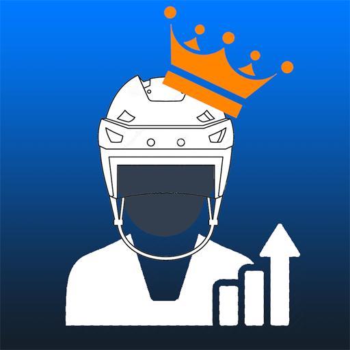NHL RankKing