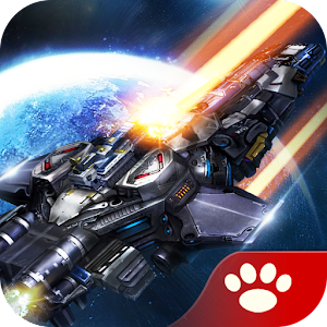 Fleet Commander for PC and MAC