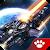Fleet Commander file APK Free for PC, smart TV Download