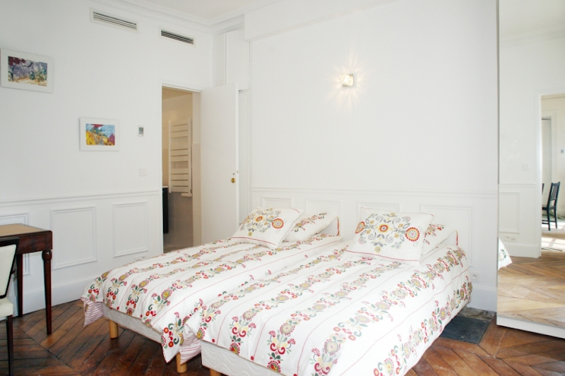 vacation rentals opera paris