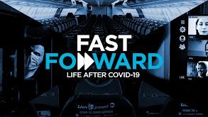 Fast Forward thumbnail