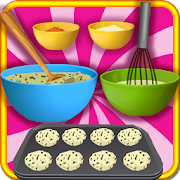 Game cooking games salmon cooking APK for Windows Phone