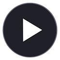 PowerAudio Plus Music Player icon