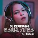 Lagu Kalia Siska DJ Kentrung ft. SKA 86 Offline icon