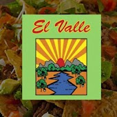 El Valle Mexican Restaurant
