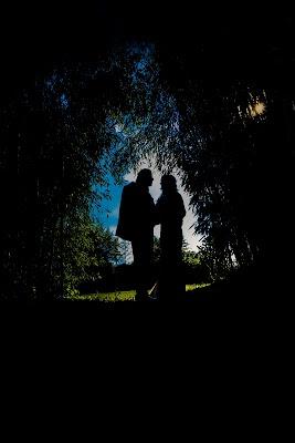 Fotografo di matrimoni Salvatore Ponessa (ponessa). Foto del 14.09.2016